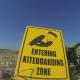 Naish Kiteboarding Pro Rider Demo Day